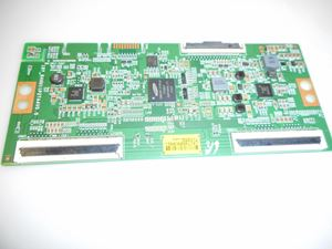 Picture of PHILIPS 65PFL5603/F7 TCON 18Y_RAH U11P2TA4V0