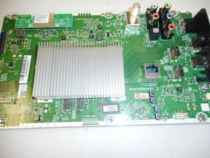 Picture of PHILIPS 65PFL5602/F7 D MAIN BOARD BAA7UZG0401 2 AA78CMMA-001