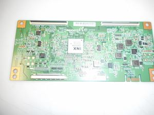 Picture of PHILIPS 65PFL5602/F7 D TCON INNOLUX
