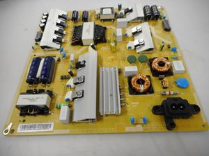 Picture of SAMSUNG UN55KU6490FXZC POWER SUPPLY BN44-00807A