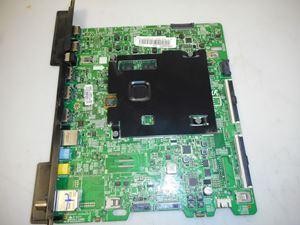 Picture of SAMSUNG UN55KU6490FXZC MAIN BOARD BN94-10827Q