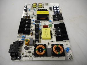 Picture of Sharp LC-50LBU591U Power SUPPLY RSAG7.820.6666/ROH 208961