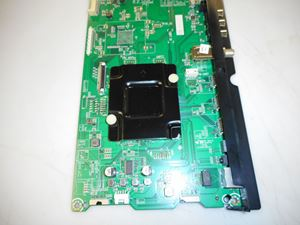 Picture of SHARP LC50LBU591C REV D RSAG7.820.7350/ROH 239374 MAIN BOARD