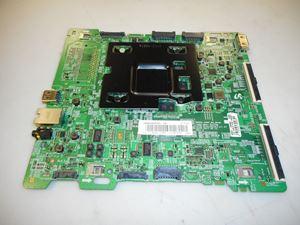 Picture of SAMSUNG UN65MU8500FXZA MAIN BOARD BN94-12295P