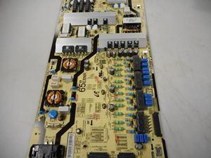 Picture of SAMSUNG UN65MU8500FXZA POWER SUPPLY BN44-00912A VER FC04