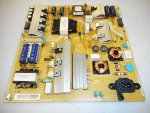 Picture of SAMSUNG UN65KU6290FXZA POWER SUPPLY BN44-00807A