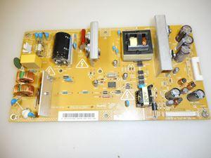 Picture of TOSHIBA 37RV525RZ 37RV525R POWER SUPPLY PK101V1340I