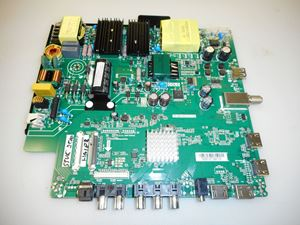 Picture of HAIER 55UK2500 MAIN BOARD DH1TKXM0302M TP.MS3458.PC732