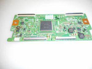 Picture of LG 47CS570UD TCON 6871L-2155G 6870C-0312B