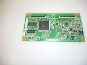 Picture of INSIGNIA NSLCD47HD09 TCON V420H1-C07  35-D020223