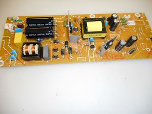 Picture of 43PFL5704/F7 BACLVZF0102 1 ACLVZMPWR001     POWER SUPPLY