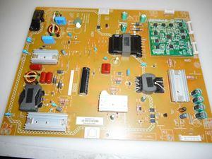 Picture of VIZIO D55-E0 POWER SUPPLY BOARD 0500-0605-1120