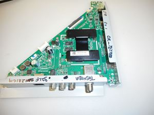 Picture of TOSHIBA 32LF221C19 MAIN BOARD 78V0F000020