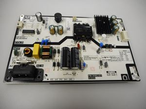 Picture of TOSHIBA 32LF221C19 POWER SUPPLY 1T92000003I