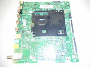 Picture of SAMSUNG UN55KU6290FXZC MAIN BOARD BN94-10831P