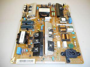 Picture of SAMSUNG UN55KU6290FXZC POWER SUPPLY BN94-10712A