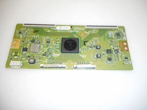 Picture of SONY XBR65X850D T-CON 1-895-901-31 (6871L-4473B / 6871L-4473A)