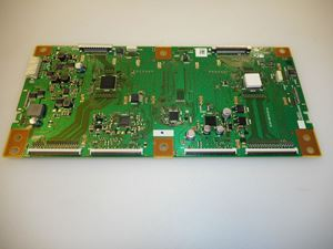 Picture of SONY XBR70X850B T-CON RUNTK5556TP