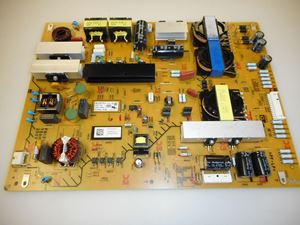 Picture of SONY XBR70X850B POWER SUPPLY APS-370(CH)  1-474-578-11