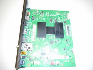 Picture of TCL 55S423-CA MAIN BOARD 08-CS55CUN-0C416AA