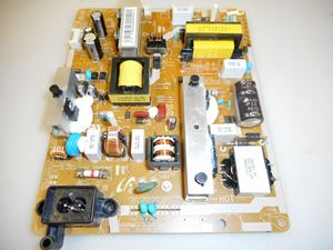 Picture of SAMSUNG UN40EH5300AFXZC POWER SUPPLY BN44-00498B