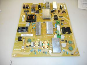 Picture of SHARP LC60LE660U POWER SUPPLY ADP-153A1A RUNTKB285WJQZ