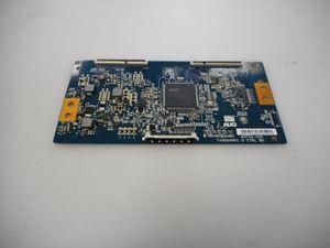 Picture of VIZIO D50U-D1 T-CON  T430QVN01.0 43T03-C00