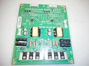 Picture of VIZIO D50U-D1 LED DRIVER 715G7159-P01-001-004Y LNTVEY208XXB8