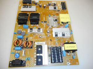 Picture of VIZIO D50U-D1 POWER SUPPLY 715G6960-P01-004-002S  ADTVF1925AB1