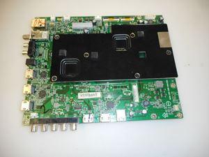 Picture of VIZIO D50U-D1 MAIN BOARD 715G7689-MOC-000-OO5K GXFCB0QK022020X
