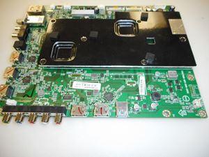 Picture of VIZIO D50U-D1 MAIN BOARD 715G7689-MOC-000-005K GXFCB0QK022050X