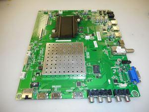Picture of HISENSE 55K680KU TX149L41BA RSA7.820.5881/ROH MAIN BOARD