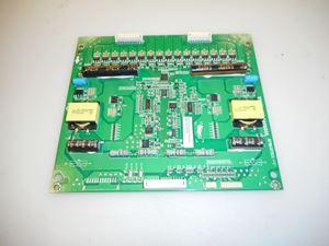 Picture of HISENSE 55K680KU  LED DRIVER RSAG7.820.5606/ROH 168336