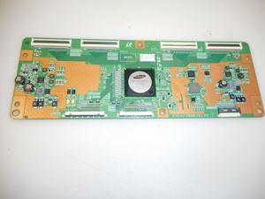 Picture of HISENSE 55K680KU T-CON 55EU22BMB36LV0.1