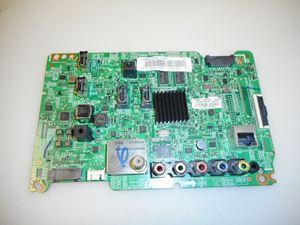 Picture of SAMSUNG UN55J6201AFXZC MAIN BOARD BN94-10528A