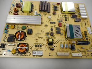 Picture of SONY KDL46HX850 POWER SUPPLY APS-324(CH) 147438611 1-886-217-11
