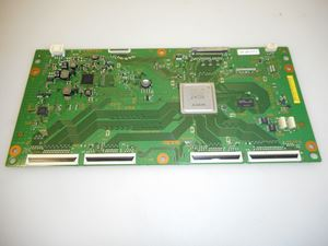 Picture of SONY KDL46HX850 T-CON 1P-111CX00-4010