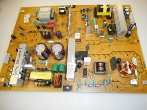 Picture of SONY KDL46VE5 POWER SUPPLY 1-878-773-24    8-597-105-10
