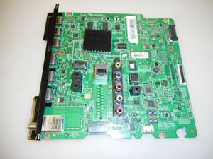Picture of SAMSUNG UN60F6300AFXZC MAIN BOARD BN94-07236A