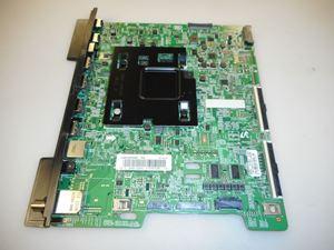 Picture of SAMSUNG UN55NU800FXZC MAIN BOARD BN94--12926N VER CA05