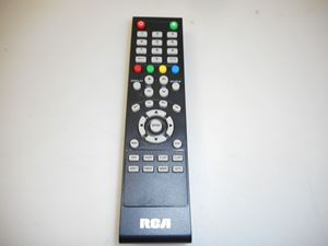 Picture of RCA RT2412-D REMOTE HAND UNIT