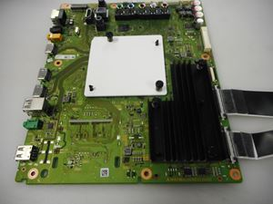 Picture of SONY XBR65X850E MAIN BOARD A-2170-503-A BMKS A2170474A