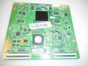 Picture of SAMSUNG UN55ES6500FXZC TCON BN95-00579B