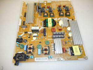 Picture of SAMSUNG UN55ES6500FXZC UN55ES6500FXZA POWER SUPPLY BN44-00521A
