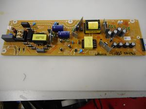Picture of PHILIPS 55PFL5704/F7 POWER SUPPLY BACLRZF0102 1  ACLRY021