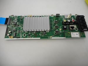 Picture of PHILIPS 55PFL5704/F7 MAIN BOARD BACLRZG0401 1