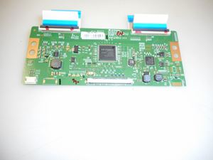 Picture of PHILIPS 55PFL5704/F7 TCON 6871L-5656A
