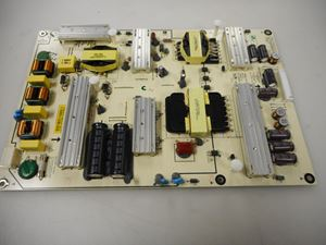Picture of VIZIO D58U-D3 POWER SUPPLY  09-58CAN000-00  19-1156800-1010