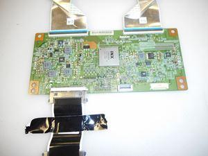 Picture of VIZIO D58U-D3 T-CON MAMDJ2S50  E88441E