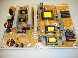 Picture of PANASONIC TCP55UT50 POWER SUPPLY MPF691 N0AE6KL00012